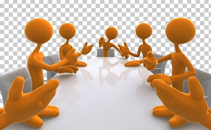 Collaboration clipart board director. Of directors meeting organization