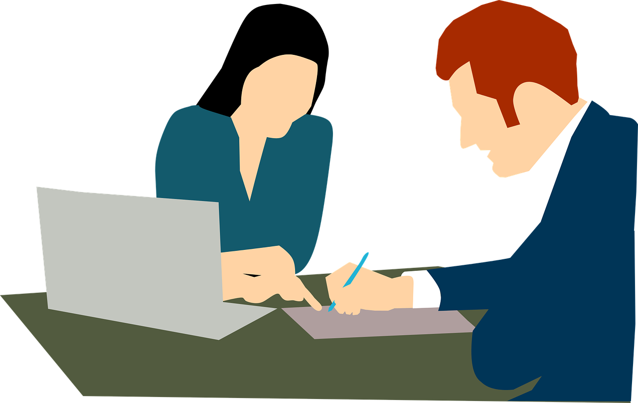 Conflict clipart difficult conversation. Is your resume ruining