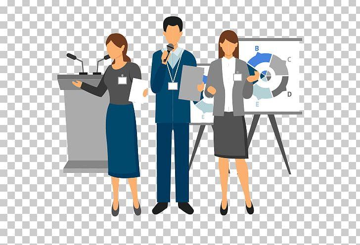 Collaboration clipart business organization. Management expert public relations