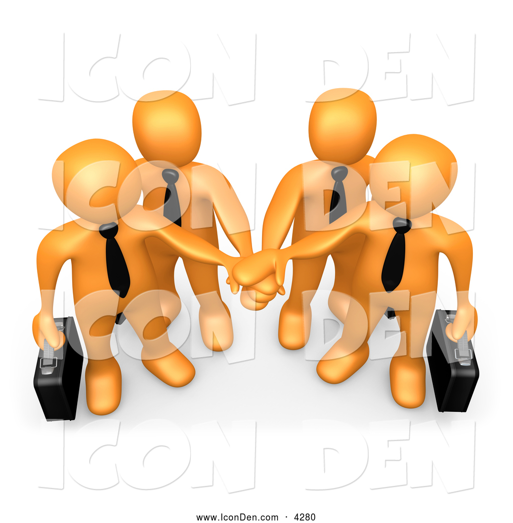 Clip art of a. Teamwork clipart team unity
