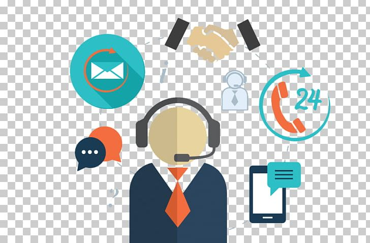 Collaboration clipart business support. Technical managed services information