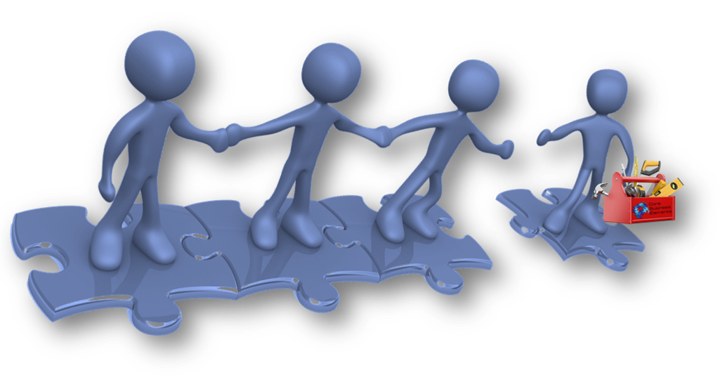 Collaboration clipart business support. For startup buisness basic