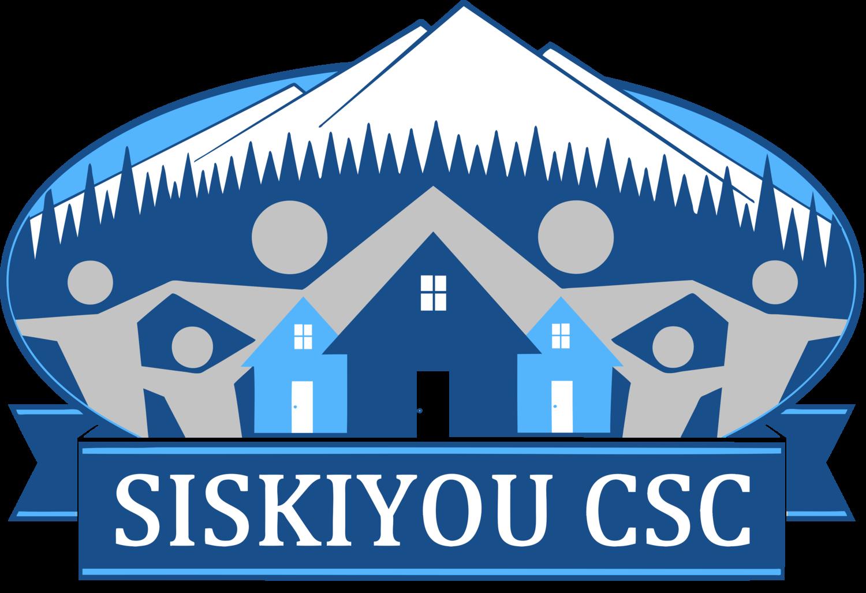 Mission vision siskiyou csc. Organization clipart health history