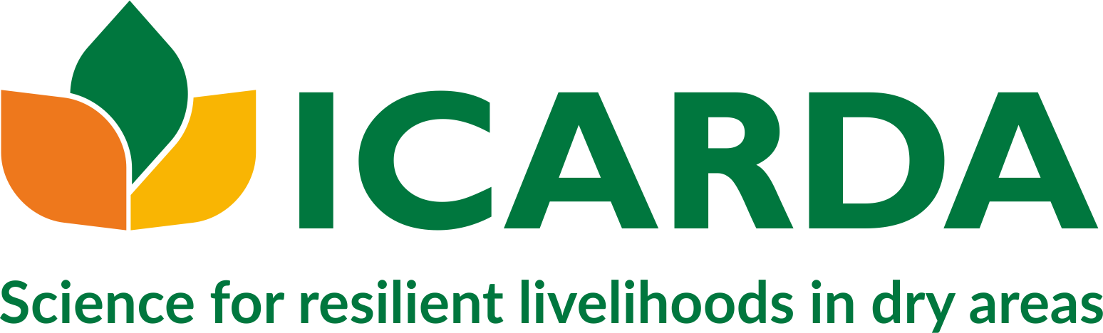 Collaboration clipart capacity building. The cgiar collaborative research