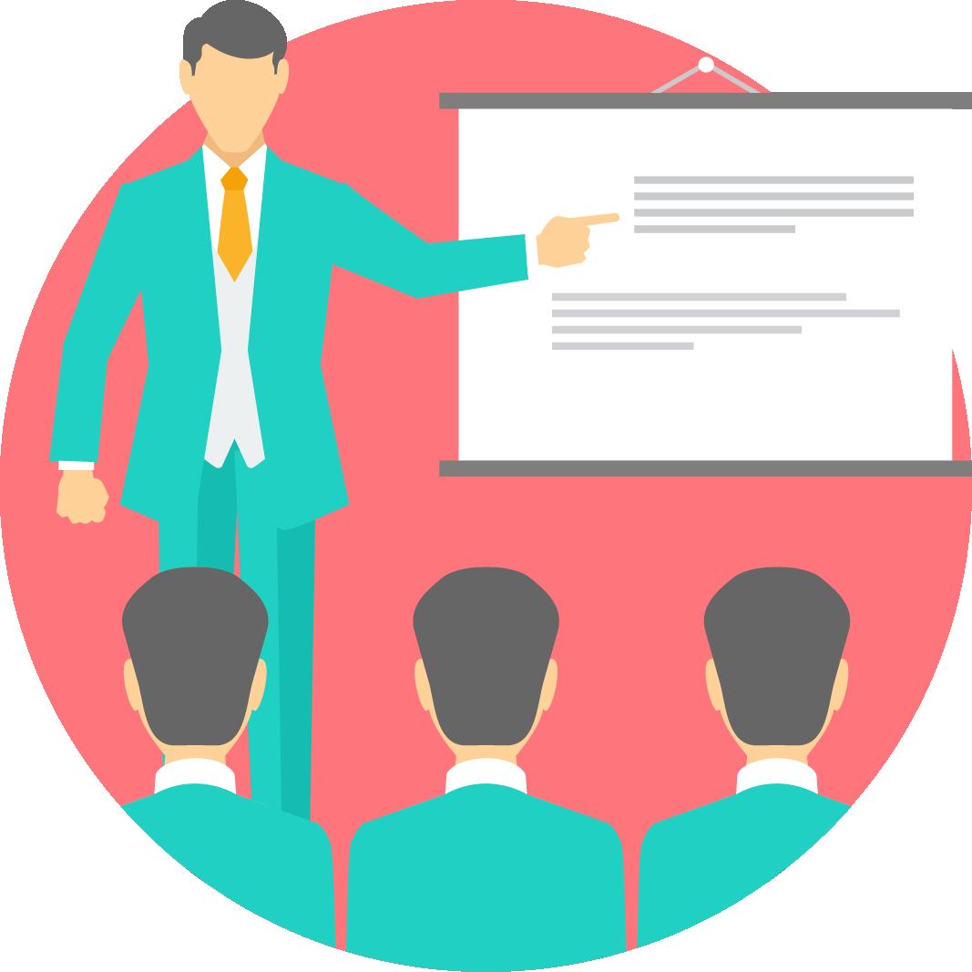 Counseling clipart peer education. Derosa aquatic consulting presentations