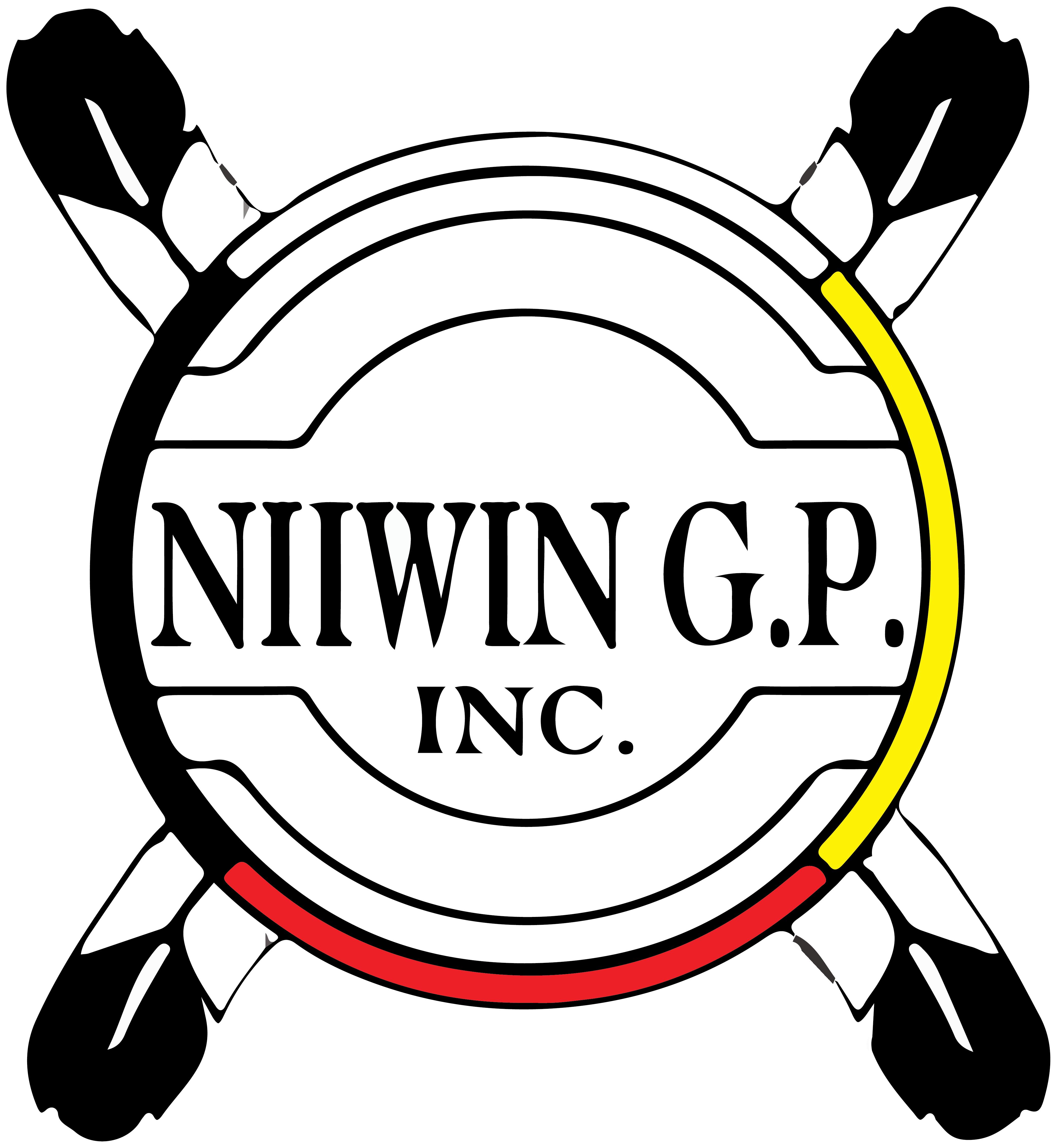 Niiwin general inc home. Collaboration clipart civil partnership