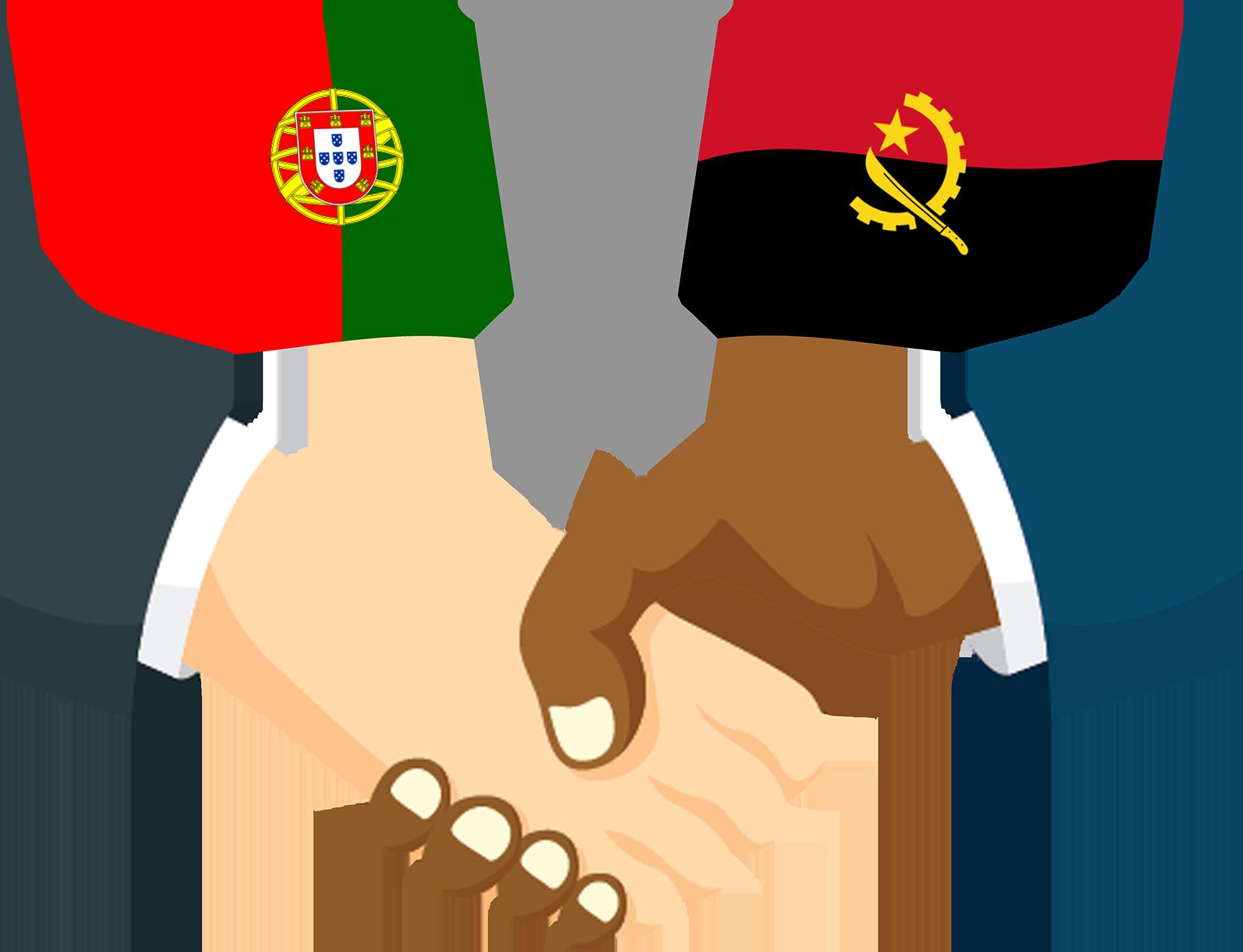 Collaboration clipart civil partnership. Sdsb farmac utica costumers