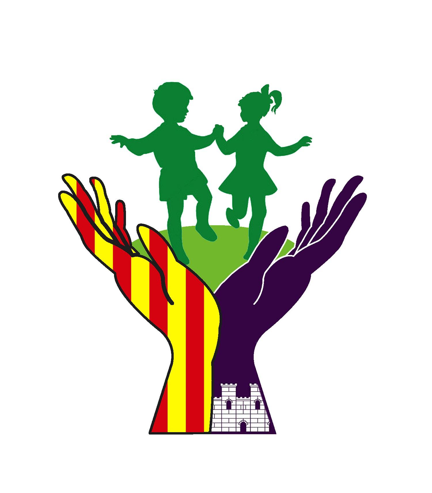 Collaboration clipart civil partnership. Partners joyronfoundation org joyronfoundationorg