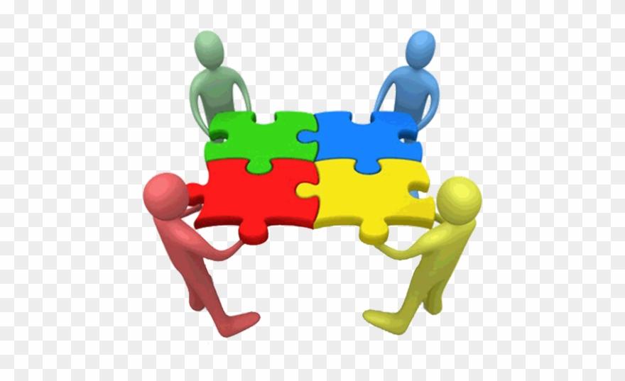 Teamwork clipart lack. Collaboration png download
