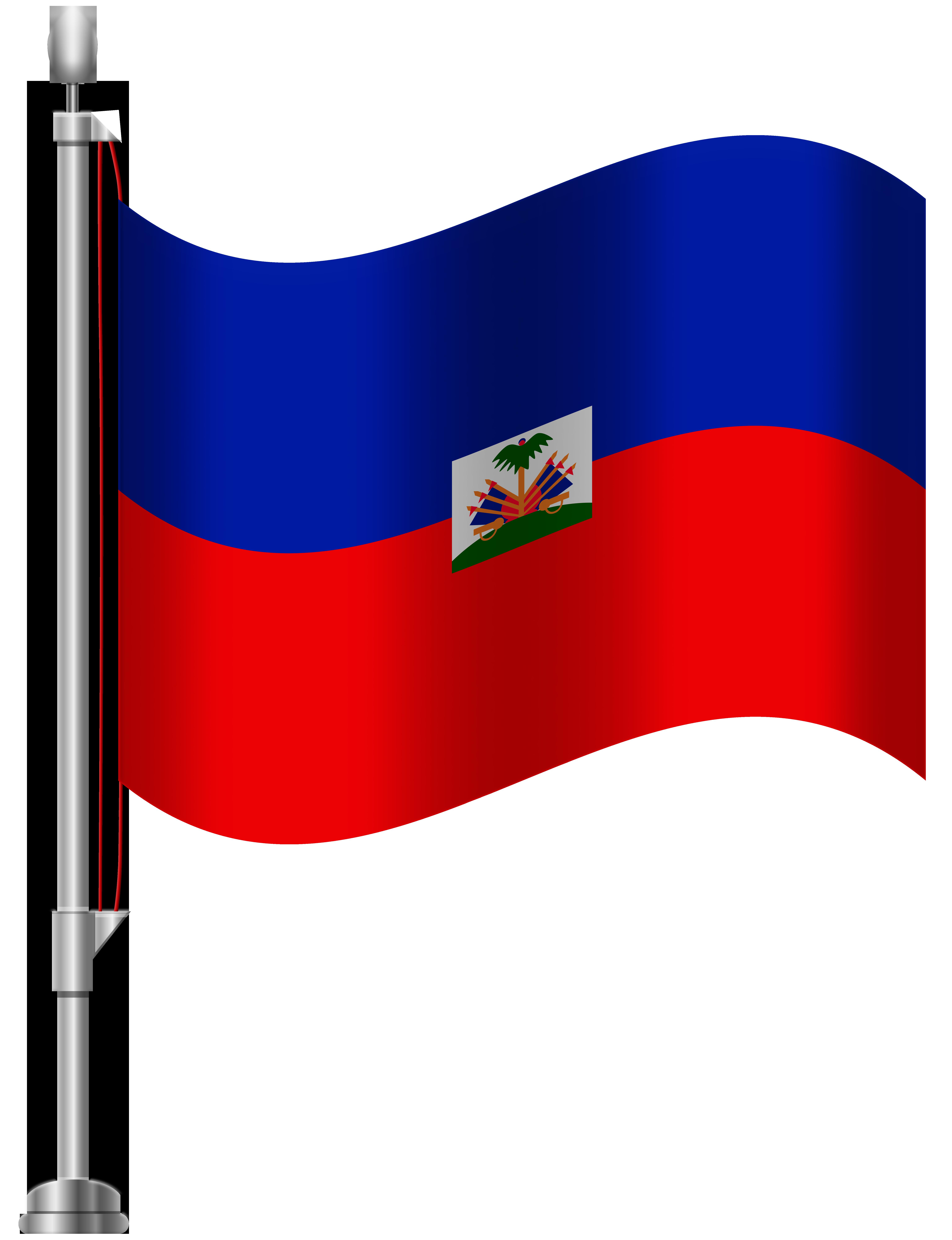 Collaboration clipart clip art. Haiti at getdrawings com