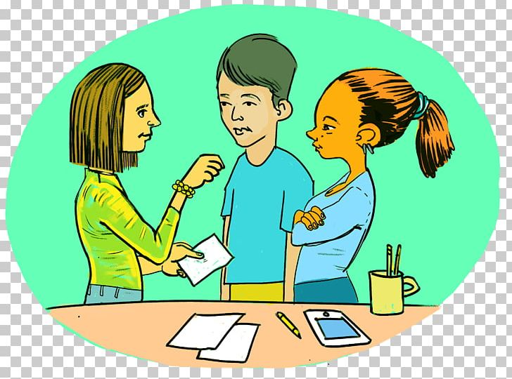 Learning cooperative . Collaboration clipart collaborative conversation