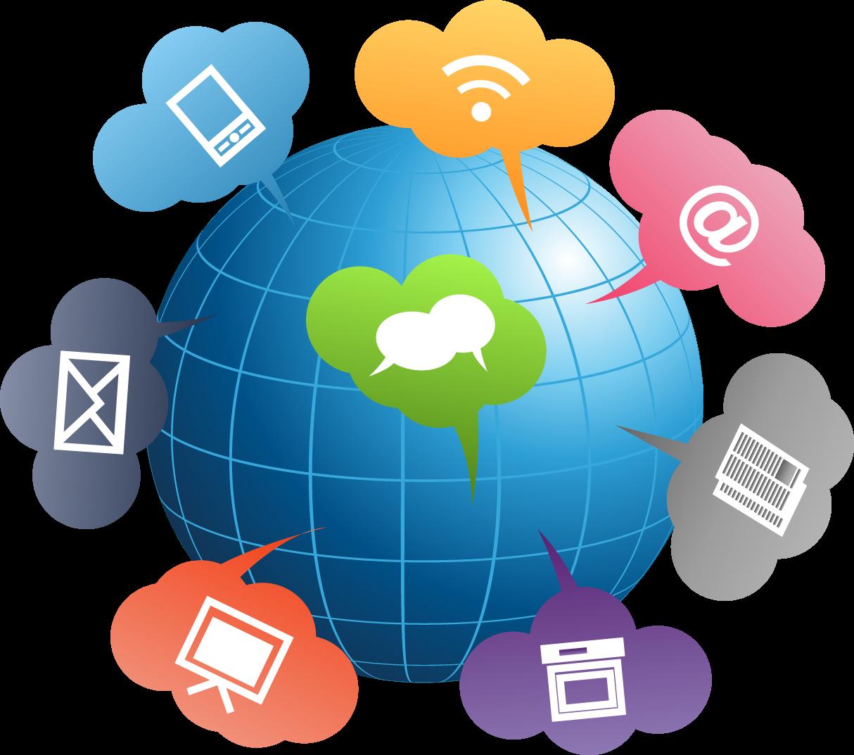 communication clipart communication plan