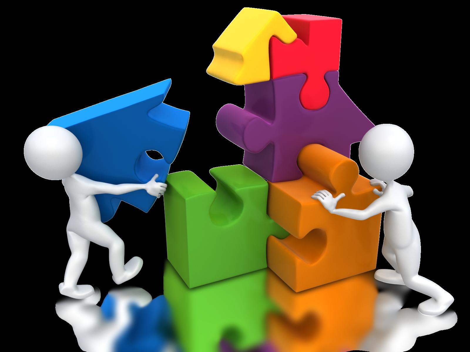 Planner clipart individual development plan. Http programmedevelopment com public