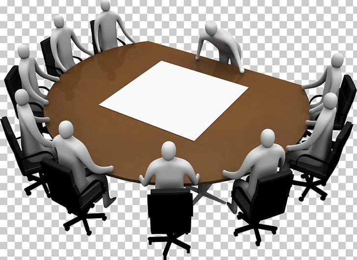Meeting office centre business. Conference clipart conference hall