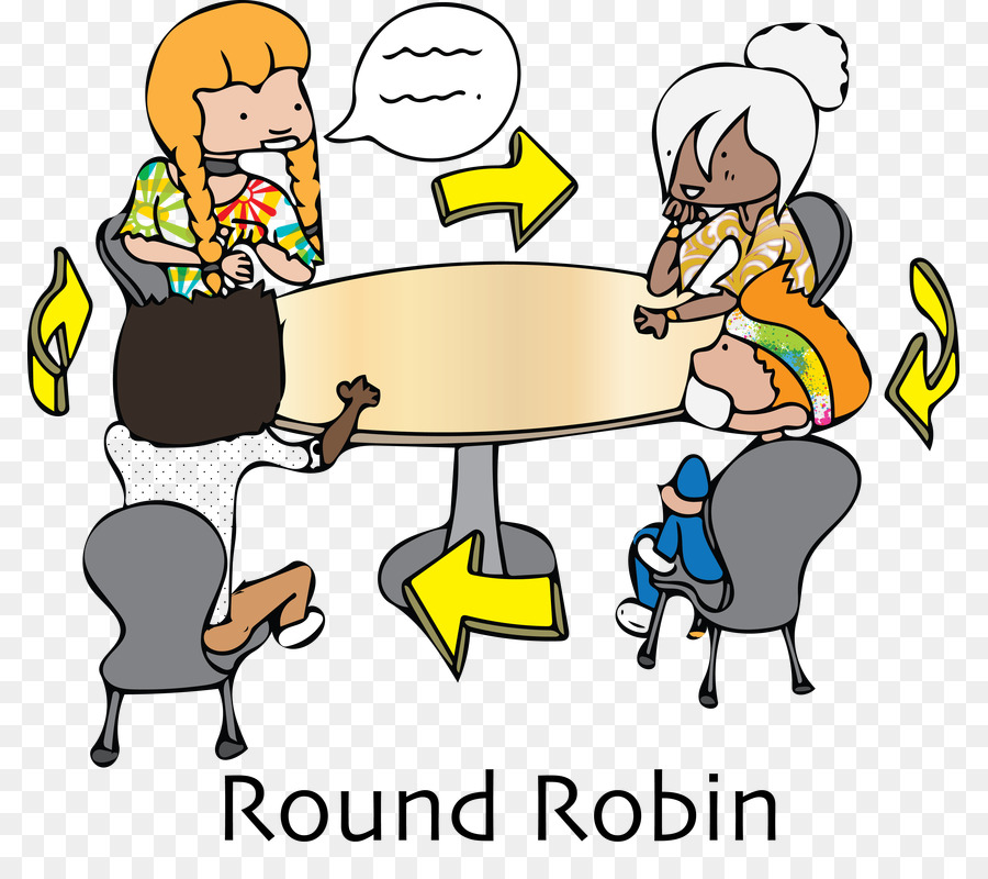 Education background student . Collaboration clipart cooperation