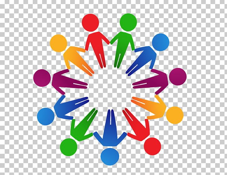 Collaboration clipart cooperation. Png area business