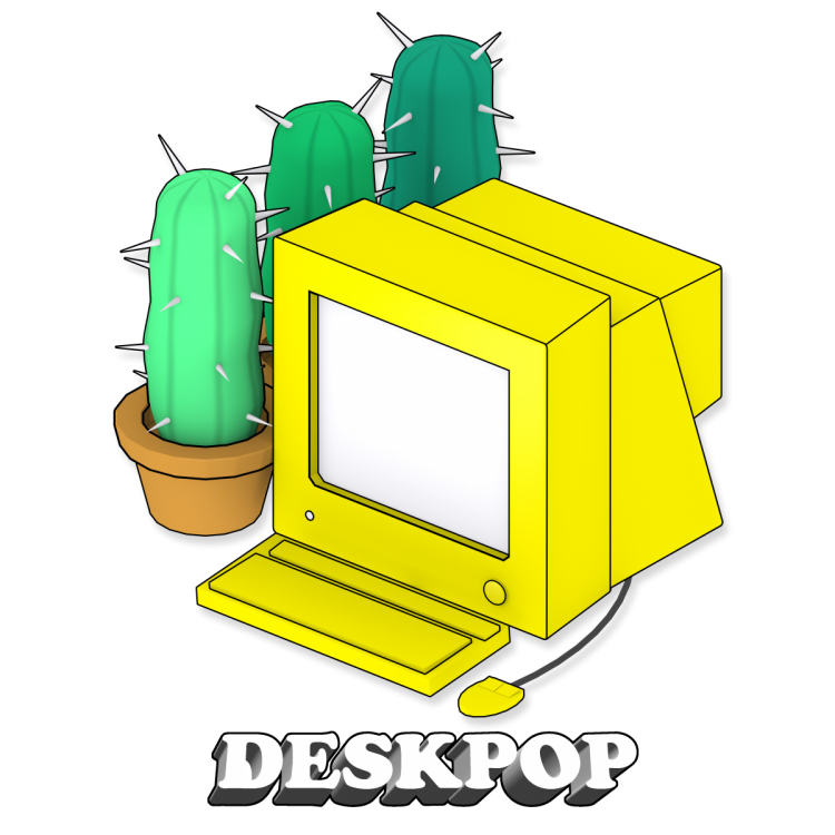 Collaboration clipart distant. Exploring the bold unabashed