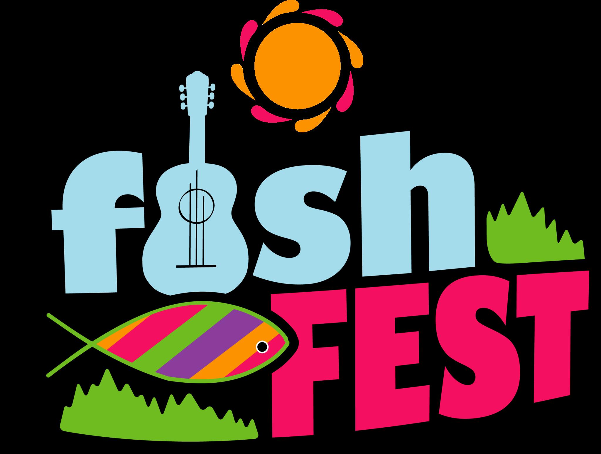 Collaboration clipart distant. Tobymac kutless fish fest