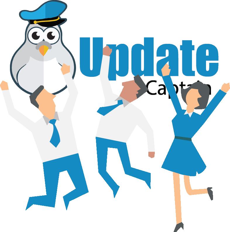 Update captain it provides. Collaboration clipart effective communication