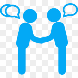 Collaboration clipart effective communication. Skills