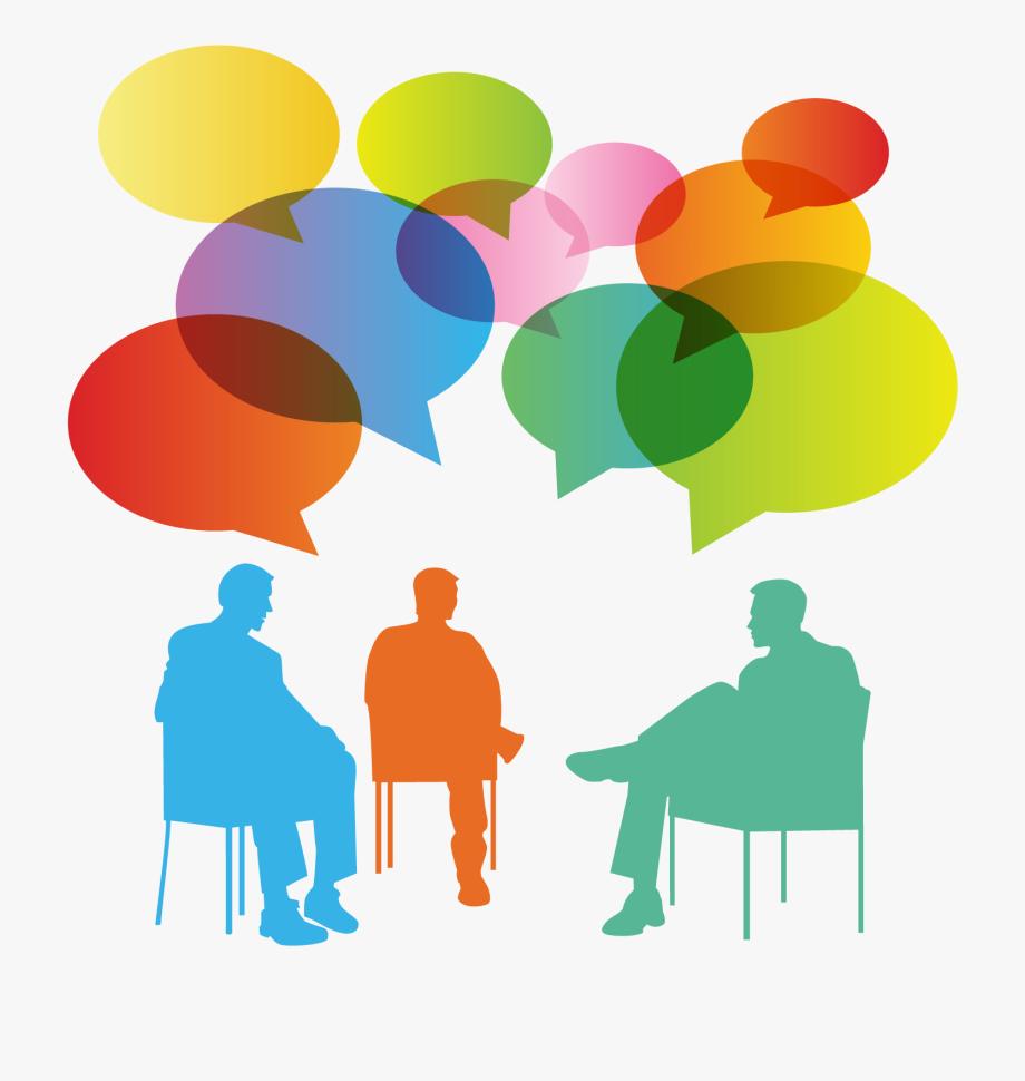 Collaboration clipart feedback. Organizational communication