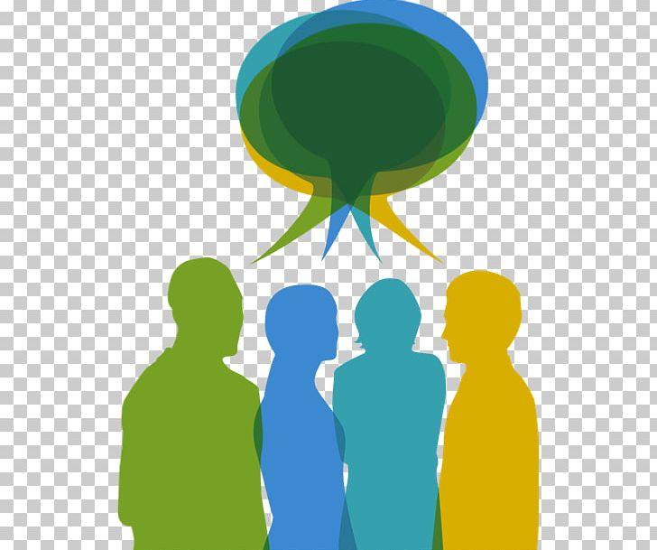 Strat gique foundation strategic. Planning clipart communication plan
