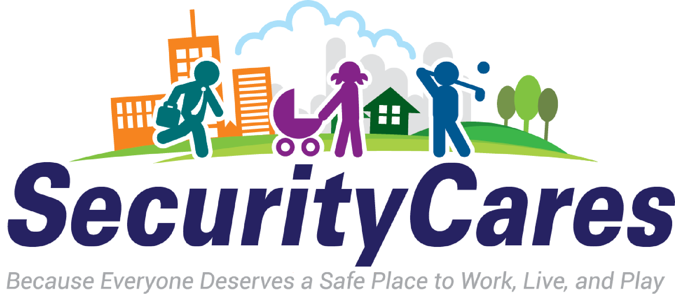 Making the safer with. Community clipart community outreach