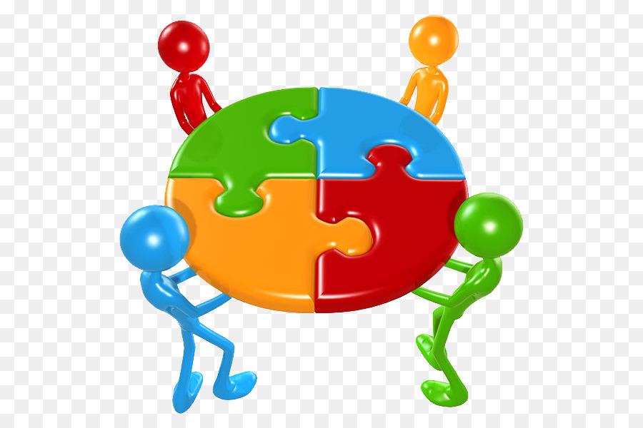 Collaboration clipart groupwork. Team work