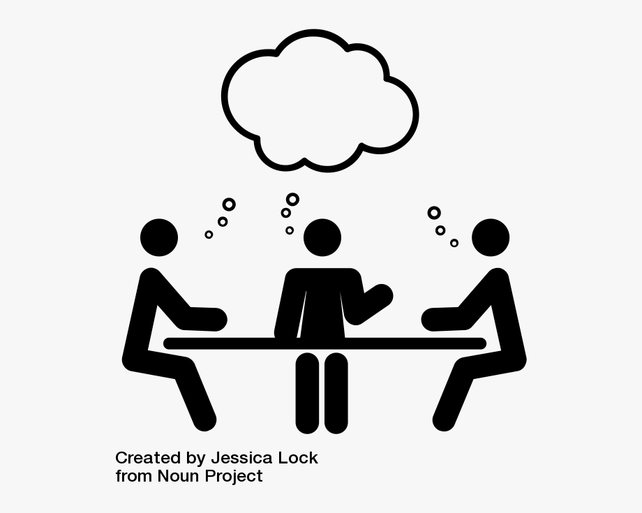 collaboration clipart groupwork