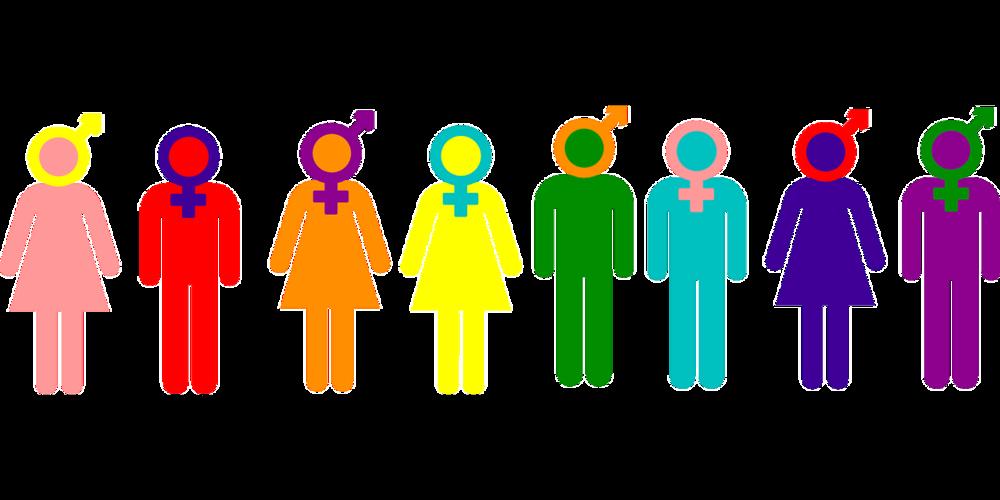 diversity clipart inclusivity