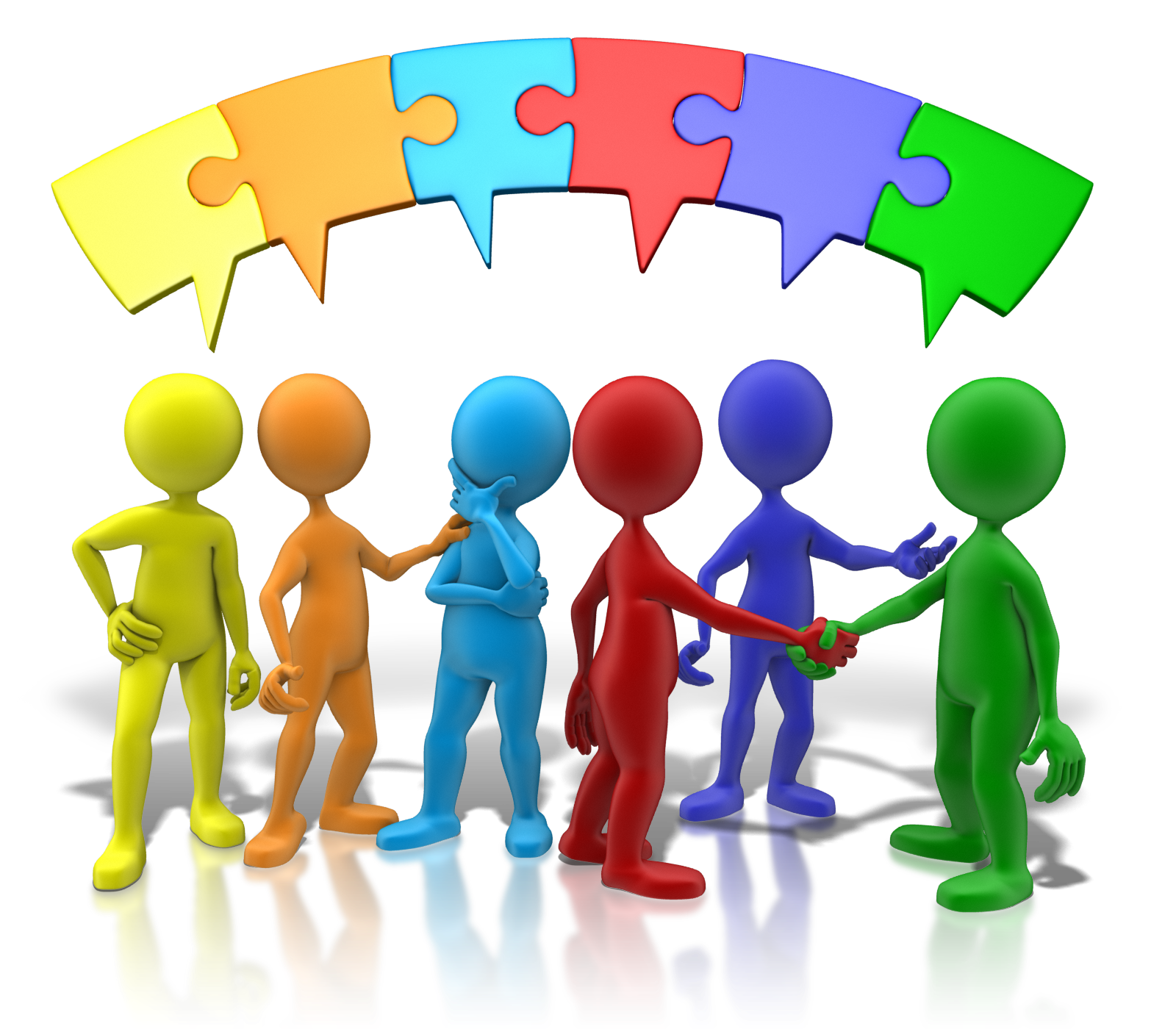 Collaboration clipart interpersonal relationship. Umd psyc e news