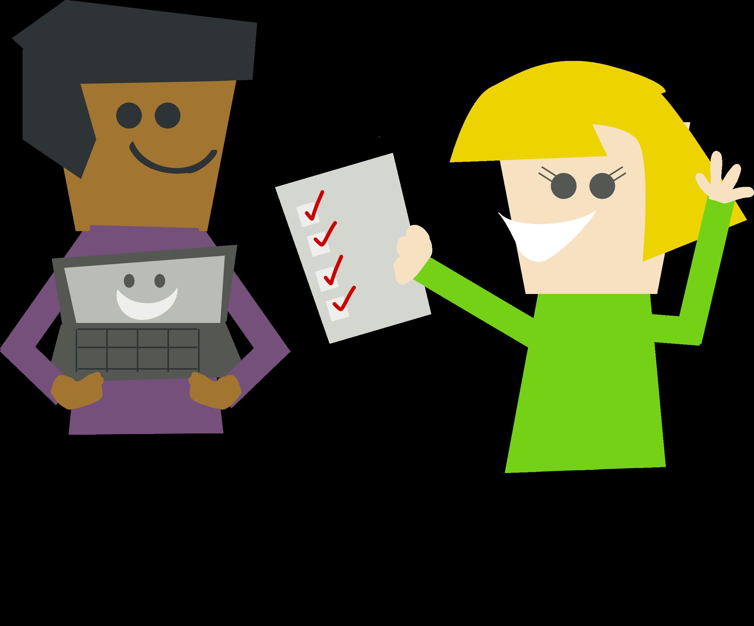 Graduate profile nusd the. Collaboration clipart interpersonal relationship