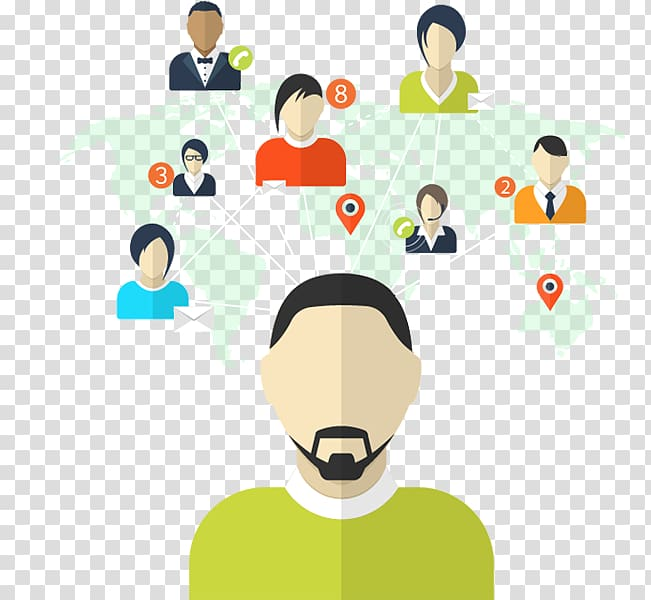 Collaboration clipart interpersonal relationship. Communication