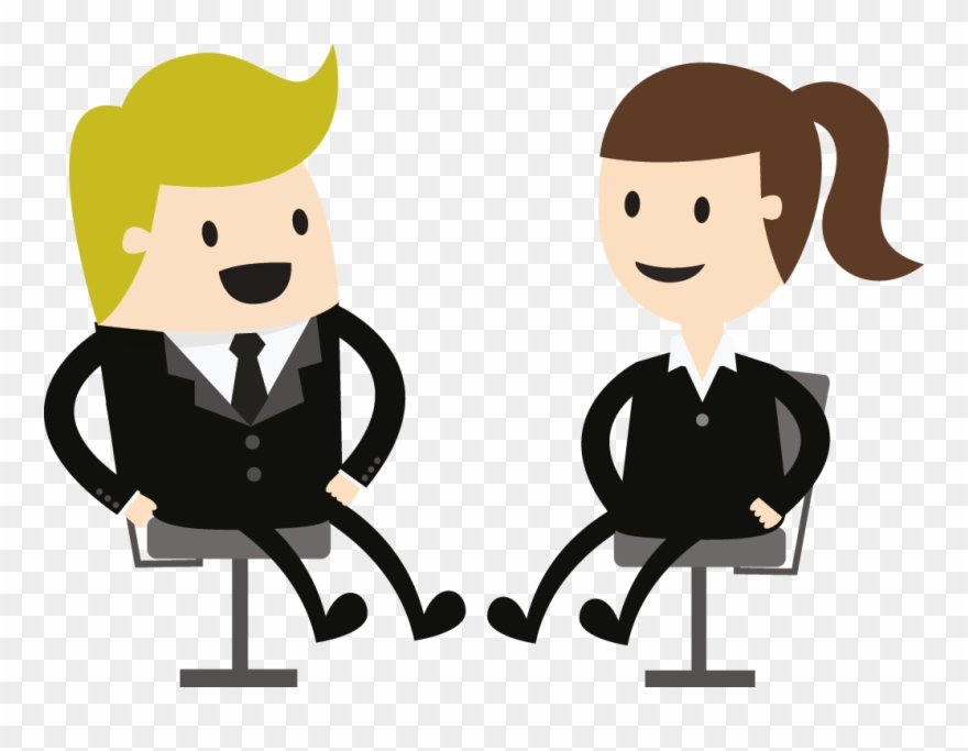 Coaching . Collaboration clipart interpersonal relationship