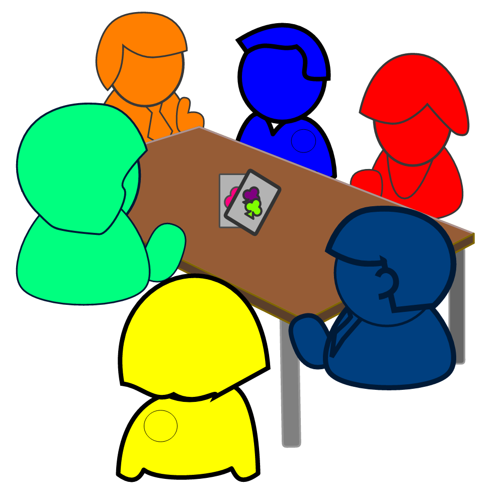 Agile assessment game ben. Professional clipart self analysis