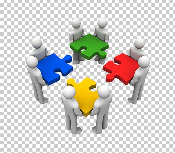 Collaboration clipart organisation. Organization company management virtual