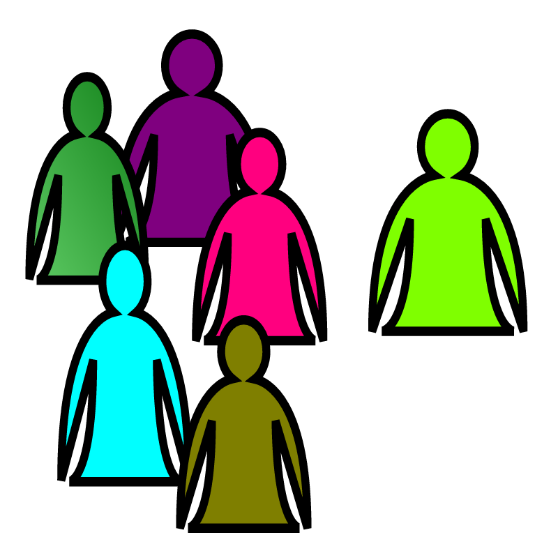 Guiding agile teams towards. Organization clipart organization skill