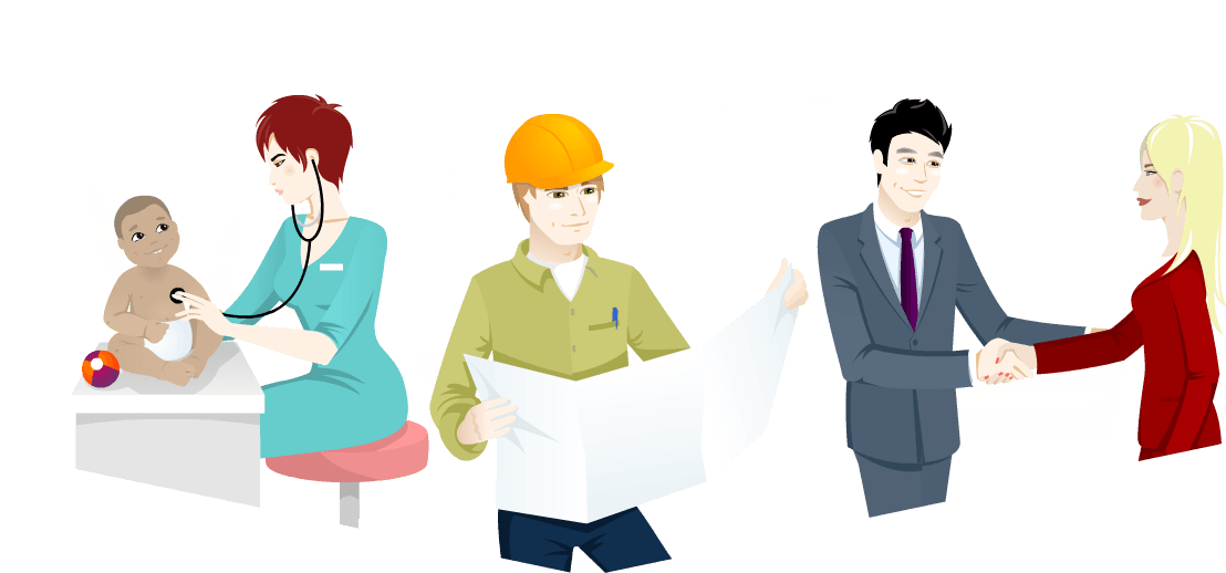 Information clipart project manager.  pm management software
