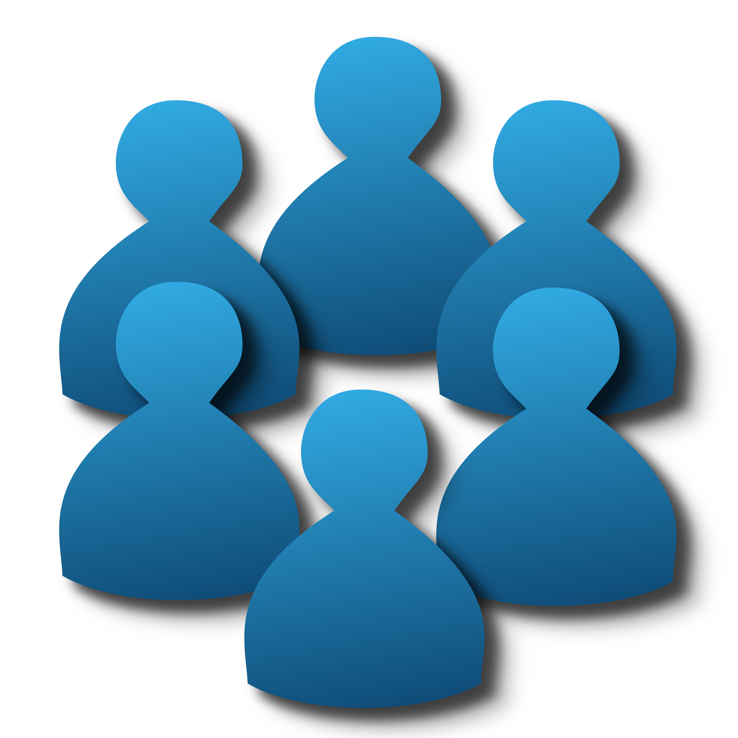 Collaboration clipart remote. Collaborating with other user
