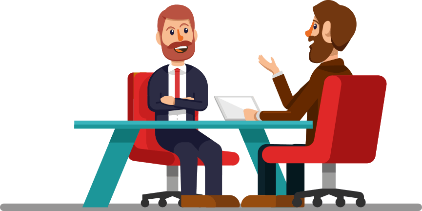Hire seo expert your. Collaboration clipart requirement gathering