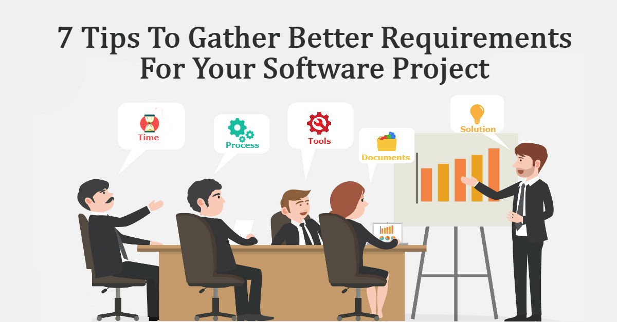 tips to gather. Collaboration clipart requirement gathering