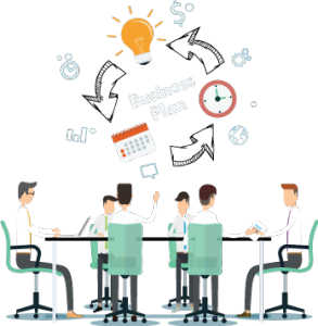 Collaboration clipart requirement gathering. Office requirements dts