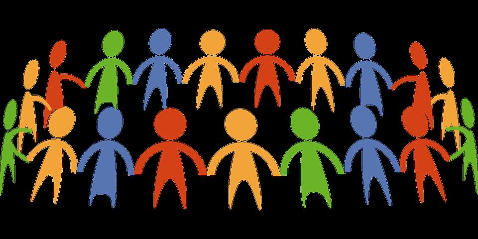 Enp colloquium the politics. Collaboration clipart research team