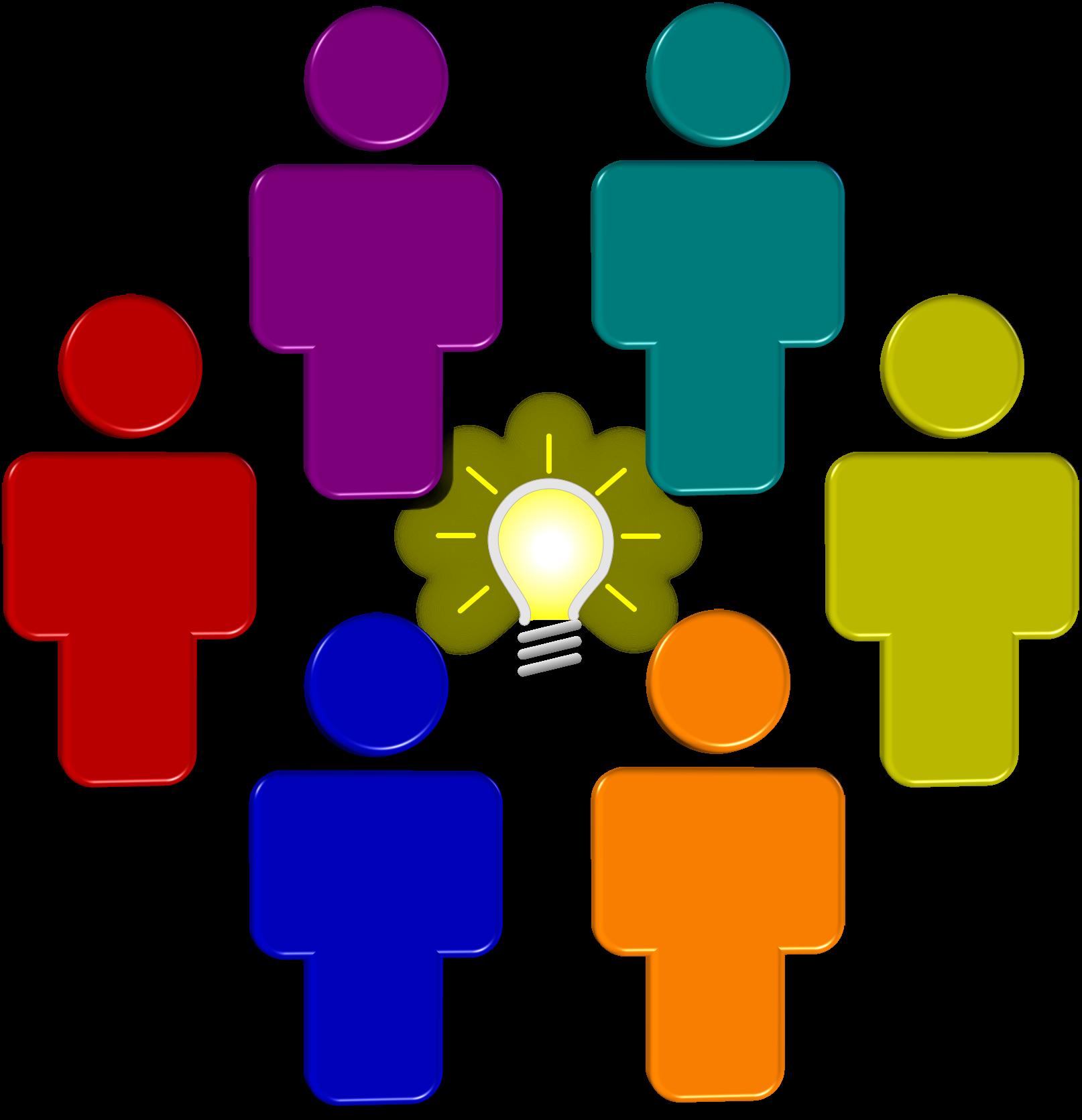 Tumourtextract health language analytics. Collaboration clipart research team