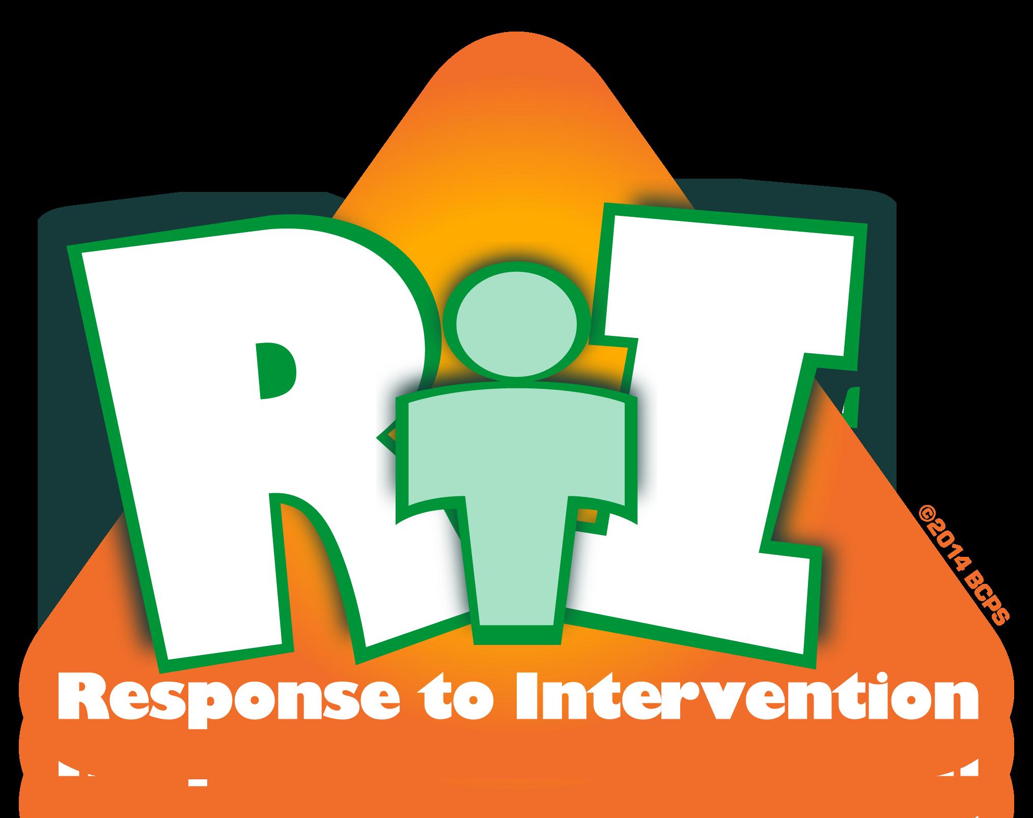 Collaboration clipart school based management. Broward prevention rti rtilogos