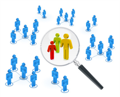 Collaboration clipart stakeholder. How management influences on