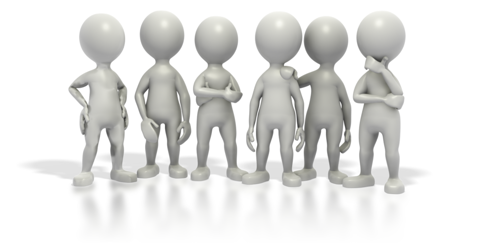 Group clipart stick figure. Sincerity general travels company