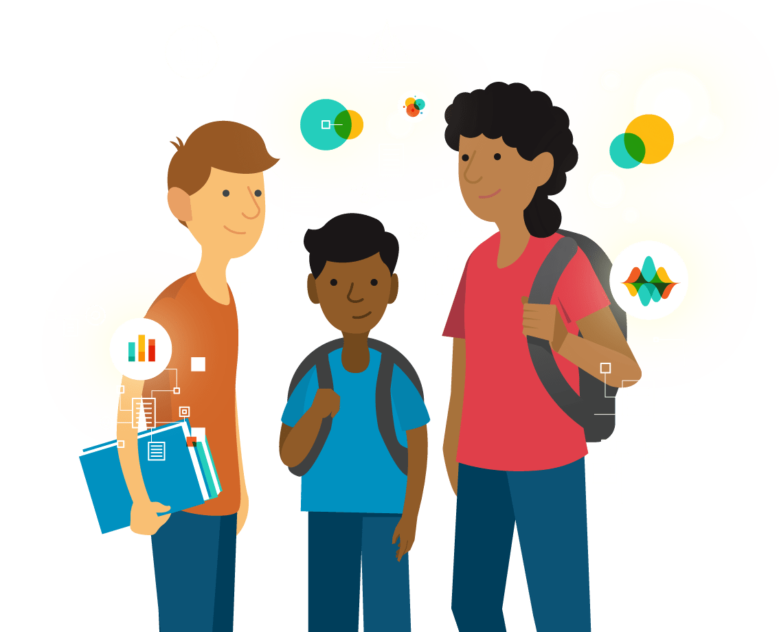 Report clipart school data. Why education quality campaign