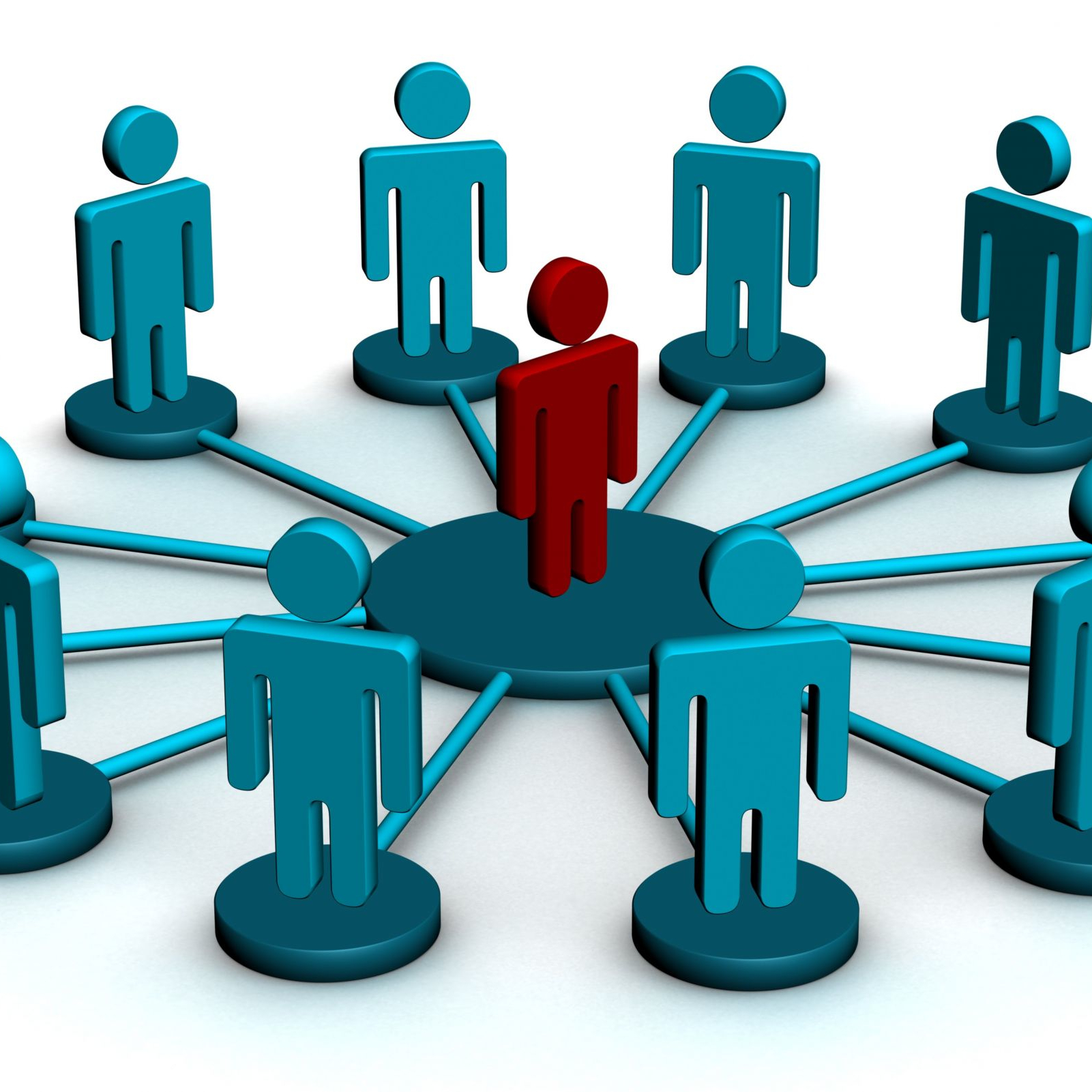Guest view how knowledge. Collaboration clipart support system