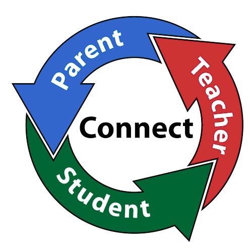 Parent quotes quotesgram clip. Parents clipart teacher collaboration